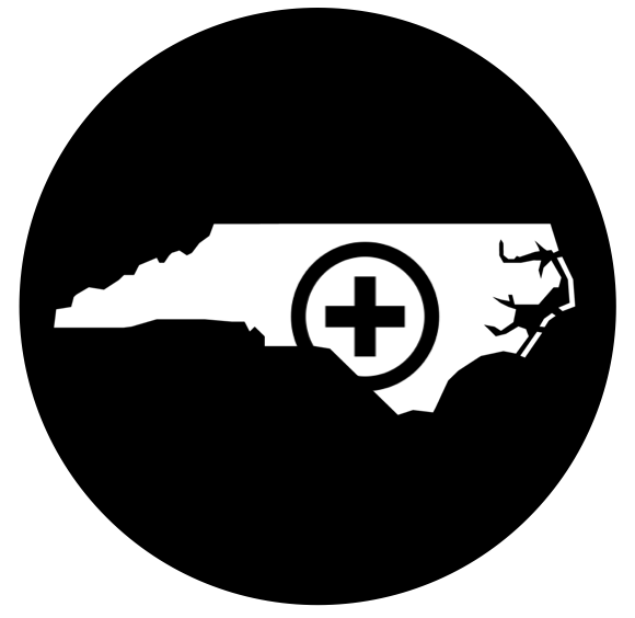 NC United for Survival & Beyond